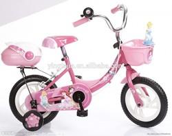 beautiful girl children bike
