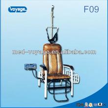 2014 latest hot sale hospital chair
