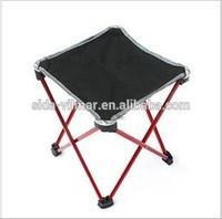 folding reclining beach chair dimensions specifications aluminium steel nylon fabric