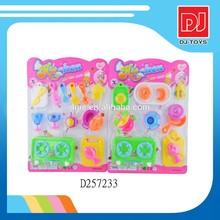 kids toy kitchen play set D257233