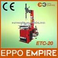 ETC-20, productos nuevos, proveedor de China, máquina para llantas/máquina para cambiar llantas/llantas usadas al por mayor