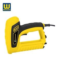 Wintools power tools gas nail gun WT02999
