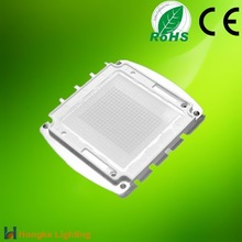 China Manufacturer 1.25mil Gold Wire Epistar Epileds 45mil Chip 22 Series 22 Parallels 500w 390nm 395nm 400nm 420nm UV LED