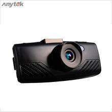 Intrinsically Safe Digital Camera car camera GPS