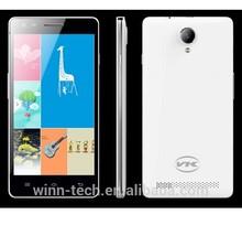 Germany mobil celular phone 4g lte modem huawei