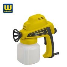 Wintools power tools painting spray gun WT03000