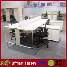 2014 Hot Sale office desk sets