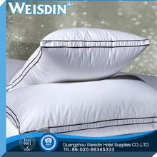 china wholesale 100% cotton brand new plush critter babies pillow cushion