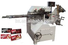wrapping machine,chocolate wrapping machine,chocolate foil wrapping machine