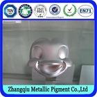 Manufacturer aluminum paste for liquid rubber coating