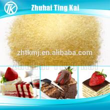 180 bloom food grade bulk gelatin price