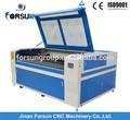 Fornitore porcellana di tela di taglio laser e macchina per incisione/portatile macchina di taglio laser metallo