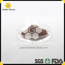 Natural Healthy Bee Propolis Powder