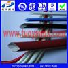 Fiberglass tube manufacturers from TUOYAN