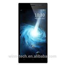 8mp camera mobile smartphone windows xp mtk6582 qud core Leagoo lead 1