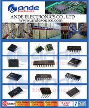 (electronic component) electronics component parts