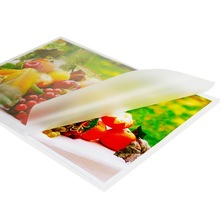 Wonderful A4 Laminating Film