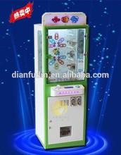 Игровые Автоматы Ферма