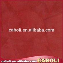 Caboli Alkali Resistant Primer
