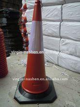 best selling pe traffic cone