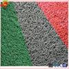 machine tufted Technics PVC coir mats