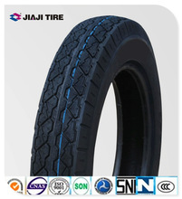 new china manufacturer tricycle tyre 3.75-12 J805
