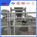 2014 venta caliente china estándar de longitud 50m cintas transportadoras del sistema utilizado en la planta de energía