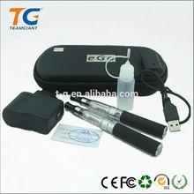 Teamgiant 2014 Hot e cigarette,e cigarette hong kong,e-cigarette battery wholesale china