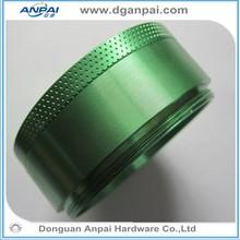 dongguan manufacturing hs code machinery parts