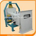 Vibração da máquina de peneira / grão vibração limpeza peneira