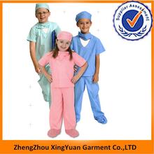 Children Carnival Costumes,Halloween Costumes,Costumes Nurse