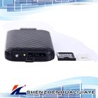 External car GPS base tracker,vehicle tracking device gps/glonass car gps
