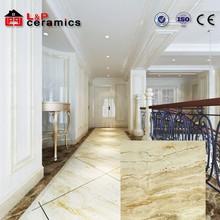 marble look ceramic+tile+flooring+prices