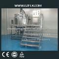100l, 200l, 500l palas de padel china detergente líquido para la fabricación de jabón