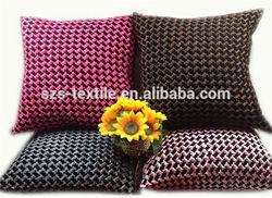 outdoor seat custom cushion cover