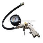 high pressure grease gun