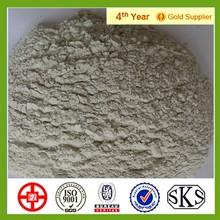 bentonite bleaching clay recycle used diesel engine oils