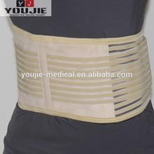 heating infrared lumbar Back Bandage Wrap