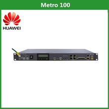 Huawei OptiX Metro 100 Telecoms Transmission Network SDH PDH Equipment