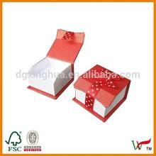 High-end Grade premium jewelry gift box