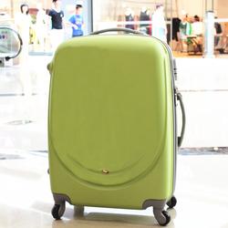 kids funny tag china cheap duffle bag luggage
