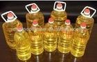 First Grade sunflower oil