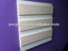 pvc ceiling panel 20cm folio plates printing