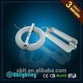2014 caldo ce cb saa certificazione pse 200w magnetico lampade ad induzione lvd