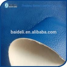 Newest High Quality Fashion Pvc Leather For Sofa