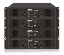 amplifier ktv pro audio amplifier china amplifier manufacturer