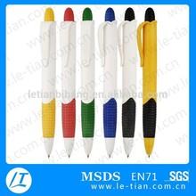 LT-A543 Corn starch biodegradable pen