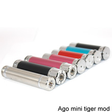 2015 cheapest mod $2/pc samantha 2014 newest top mech mod ecig vapor pen god180 mod god