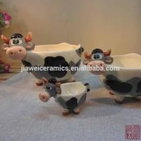 new design hot selling ceramic egg cups