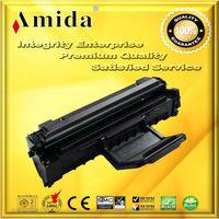 Toner Cartridges T2025 for toshiba photocopier